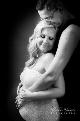 Ciążowe zdjęcia