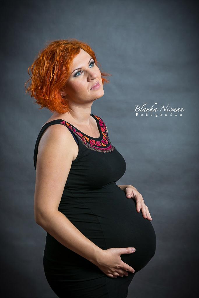fotografia_ciążowa_190